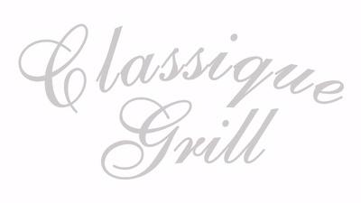 Classique Grill