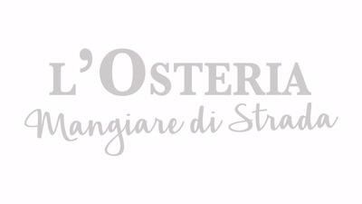L'Osteria in Strada