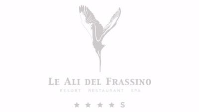 Le Ali del Frassino