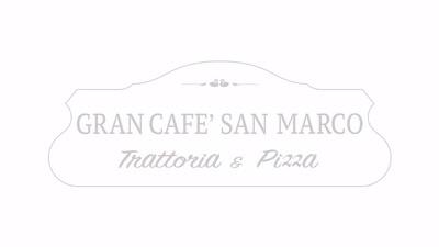Trattoria San Marco
