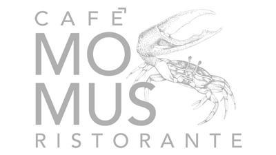 Cafè Momus